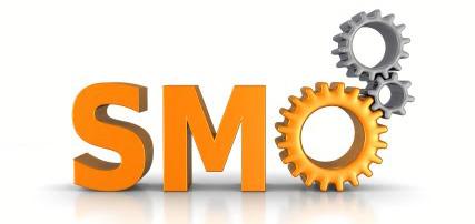 SMO - Sosyal Medya Optimizasyonu
