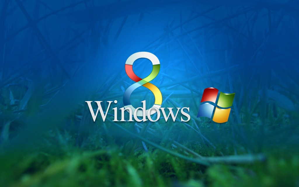 Windows-8-Reklami